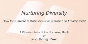 Nurturing Diversity